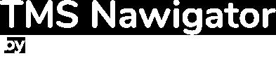 TMS Nawigator